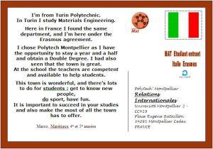 MAT4_5_LONGHIN_Marco_Italie_EN