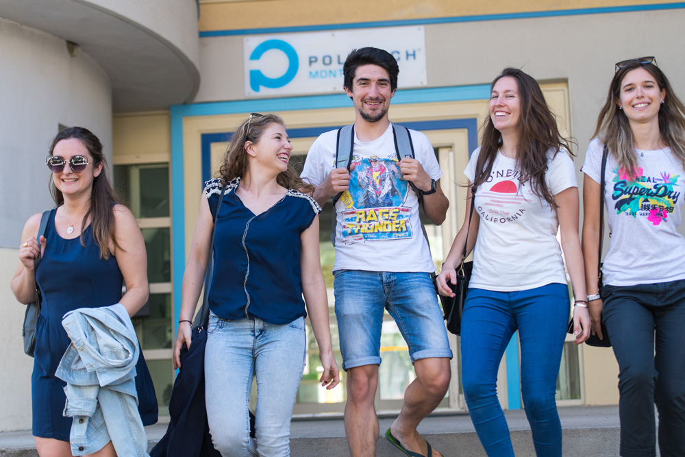 admission polytech montpellier