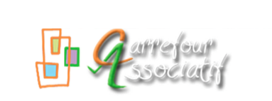 logo carrefour associatif