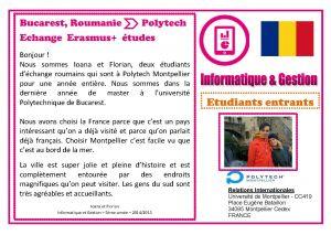 Erasmus-IG