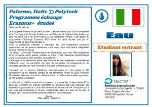 Erasmus-STE