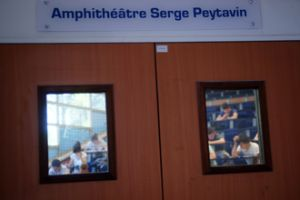 12_0_grand_amphitheatre